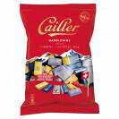 CAILLER NAPOLITAINS 500G 7 SORTE / 100 PCES