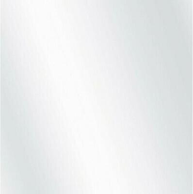 PVC diffusion FROST