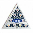 HERO SWISS ALPS CONF. 10X28G