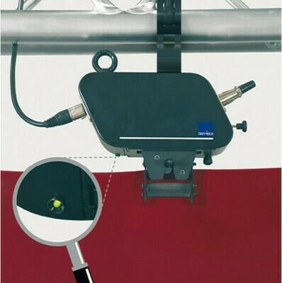 KABUKI G2 LED boîtier de déclenchement