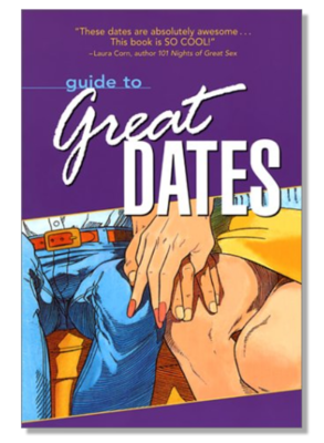 Guide to Great Dates