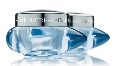 Nutri-Soothing Rich Cream 50ml