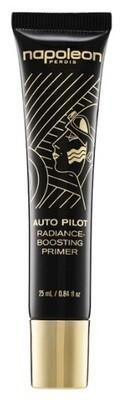 AUTO PILOT RADIANCE-BOOSTING PRIMER