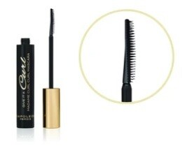 GIVE IT A CURL MASCARA
