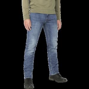 Jeans PME Légende