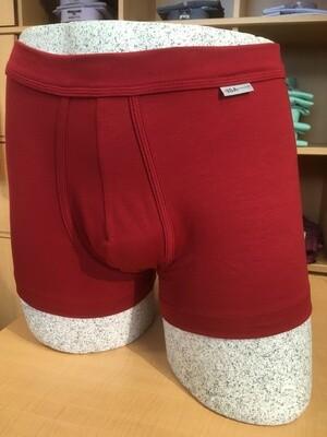 Panty Isa