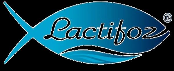 Catálogo Lactifoz