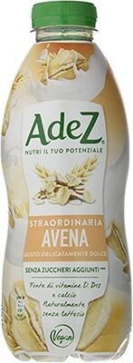 Adez Oat milk 1lt