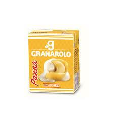 Granarolo Double Cream 200ml