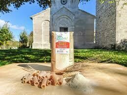 Cofelice Flour 0  5kg