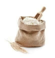 Flour 00  1.5kg