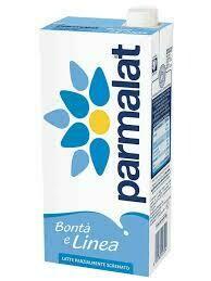 Parmalat Milk 1lt