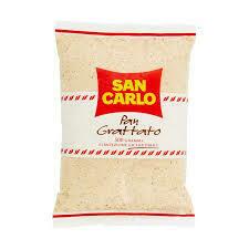 San Carlo Breadcrumbs 500g