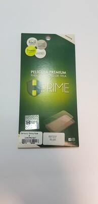 Película HPrime Lens Protect / Câmera Galaxy Note 8