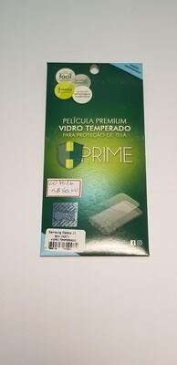 Película HPrime Galaxy j1 Mini (nxt) Vidro Temperado