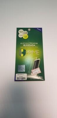 Película HPrime Motorola Moto z Premium Blindada
