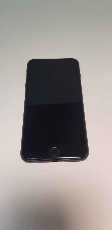 iPhone 8 Plus 64 GB - seminovo