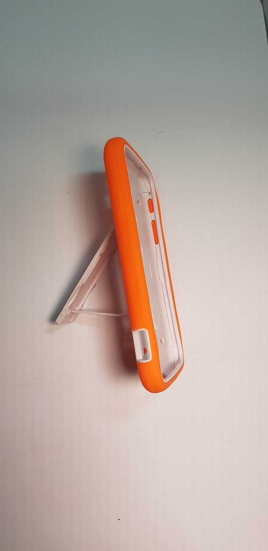 Case para Tablet P3200