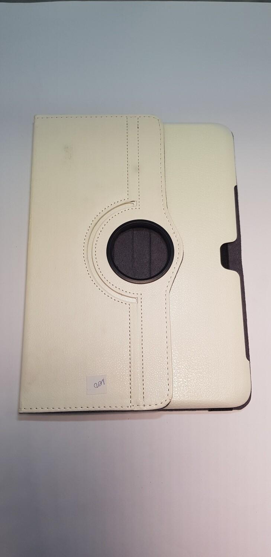 Capa iWill 360 para Galaxy Tab