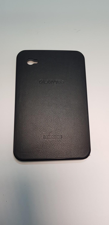 Case para Galaxy Tab