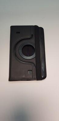 Case giratório para Tablet 7-pol