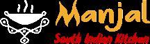 Manjal, South Indian Kitchen