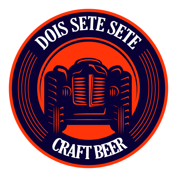 277 Craft Beer
