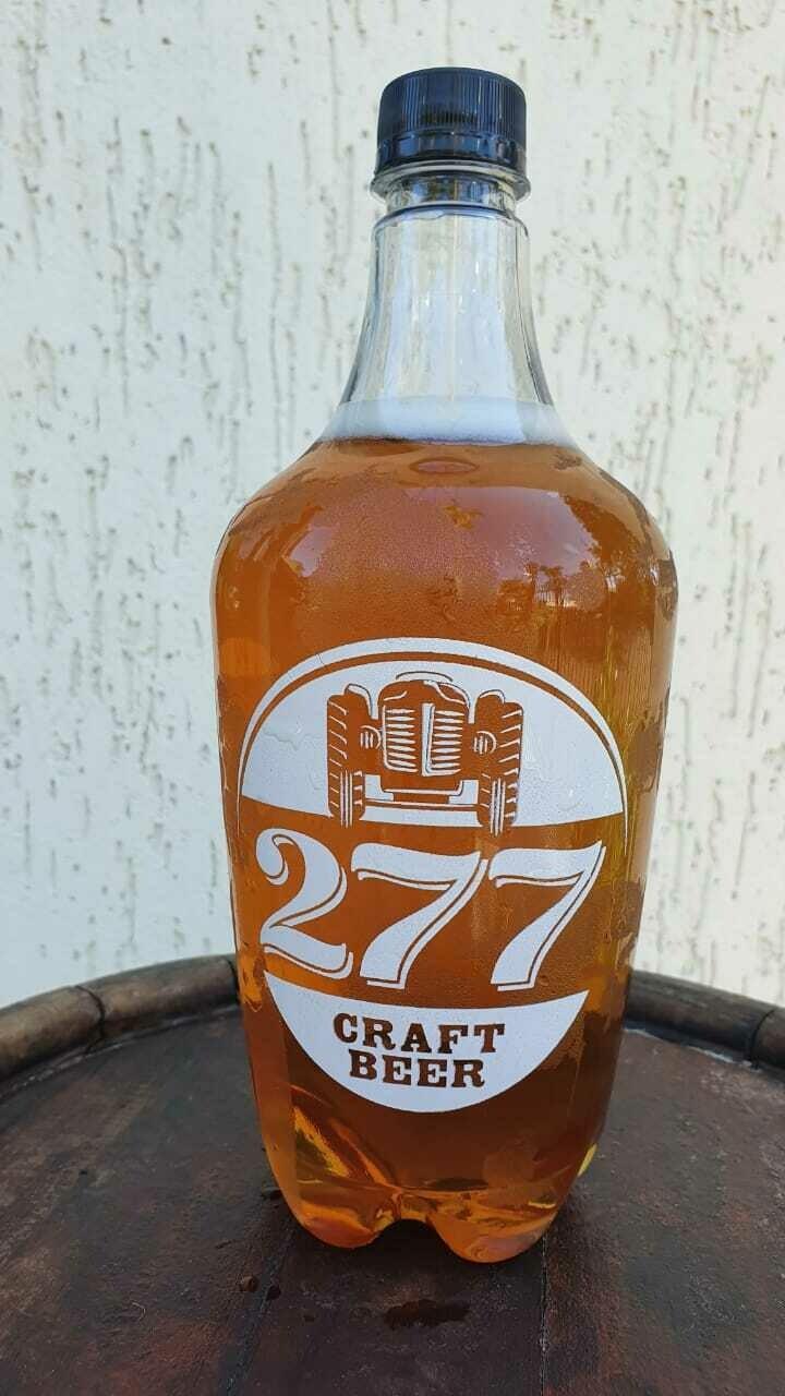277 APA (American Pale Ale) - 1L