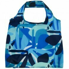 Eco Chic Reusable Tote