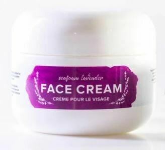 Face Cream 40g