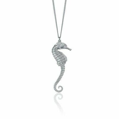 Amos Seashore Necklace