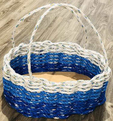 Market Basket Lobster Rope