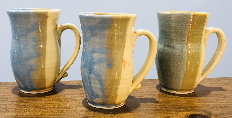 Redrocks Mug