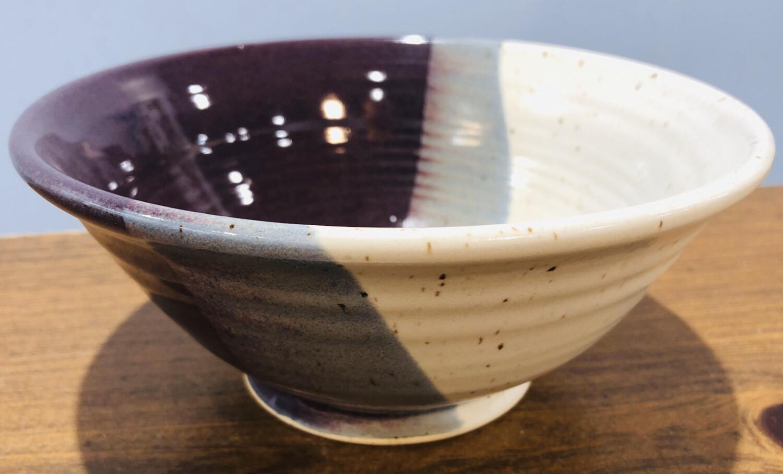 Alicia Kate Medium Bowls
