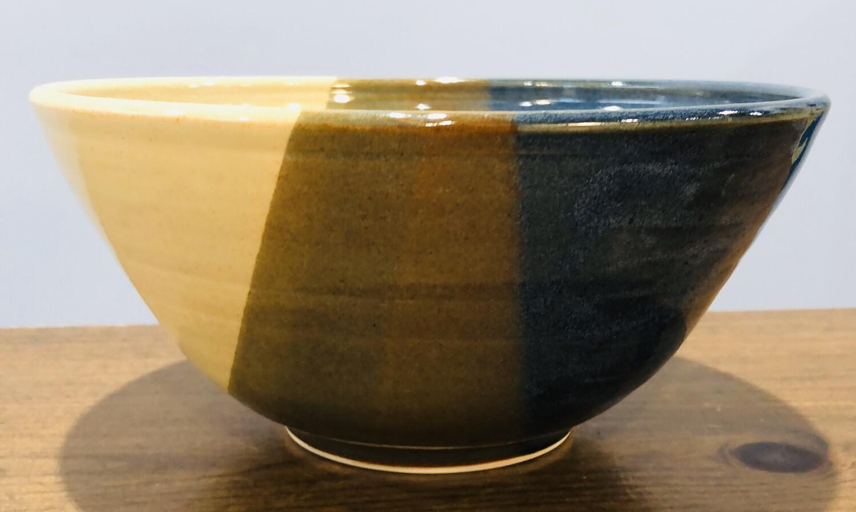 Redrocks Large Bowl