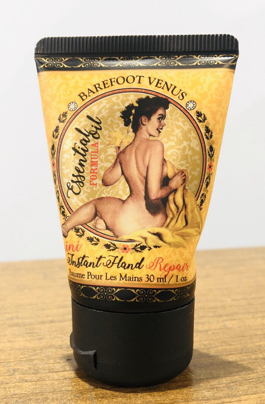 Barefoot Venus Mini Hand Repair 30ml