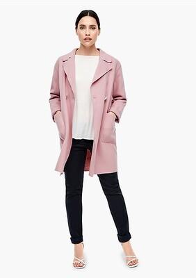 Manteau de printemps S.Oliver