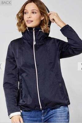 veste de printemps avec capuche Street One