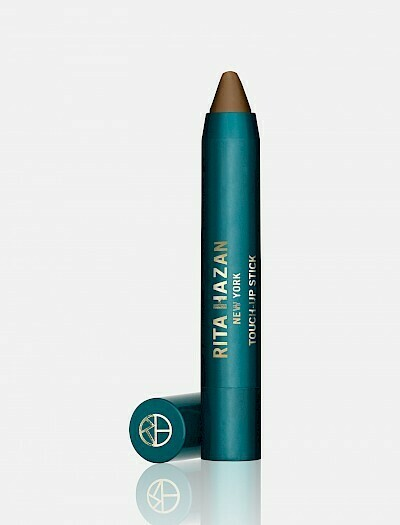 Root Concealer Touch-Up Stick- Light Brown 33G