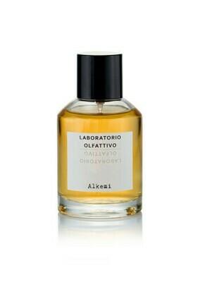 ALKEMI Eau de Parfum 100ml