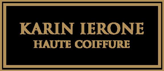 Karin Ierone Haute Coiffure