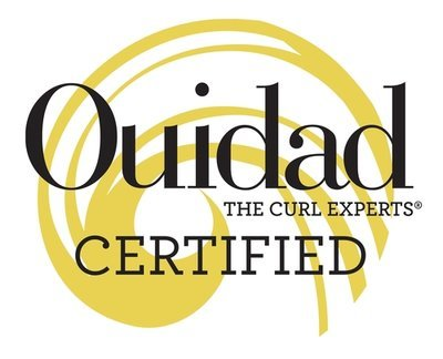 Curl Ultra-Nourishing Cleansing Oil Shampoo  8oz