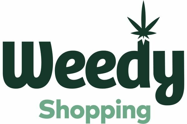 Weedy Shopping Online-Store