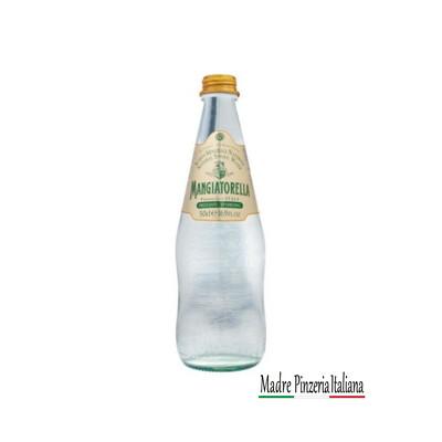 Acqua Frizzante 75cl