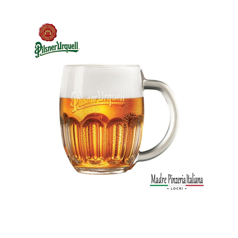 Birra Bionda alla Spina