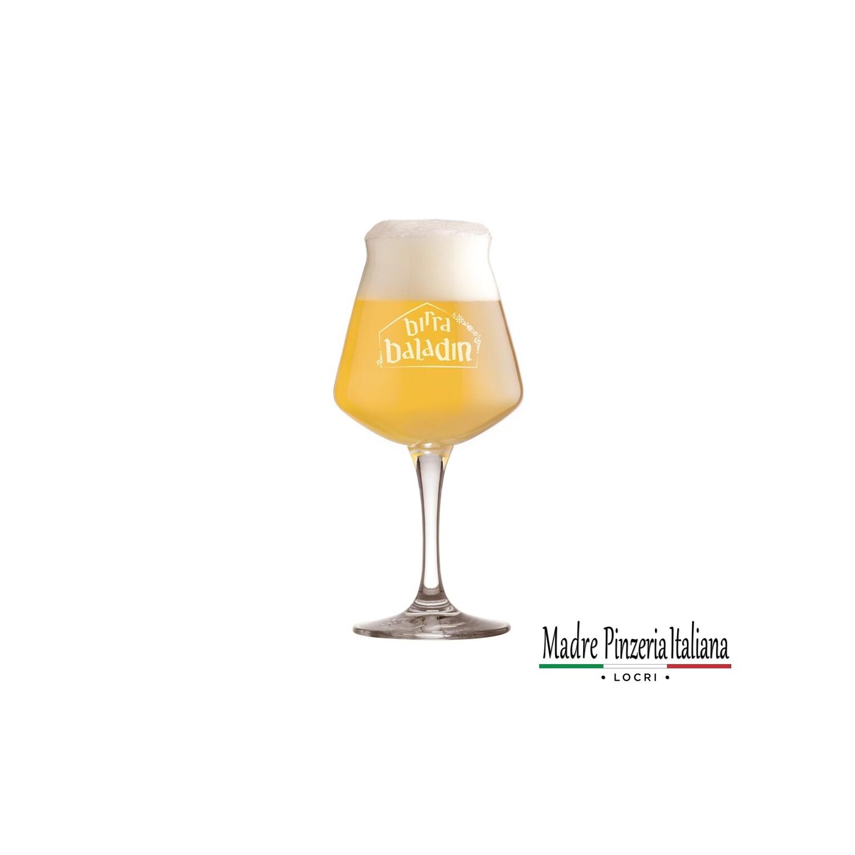 Birra Bianca Artigianale