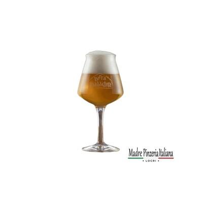 Birra Rossa Artigianale