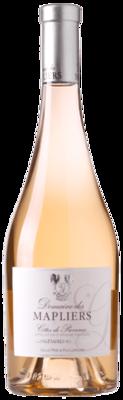 Domaine des Mapliers - Rose x 6
