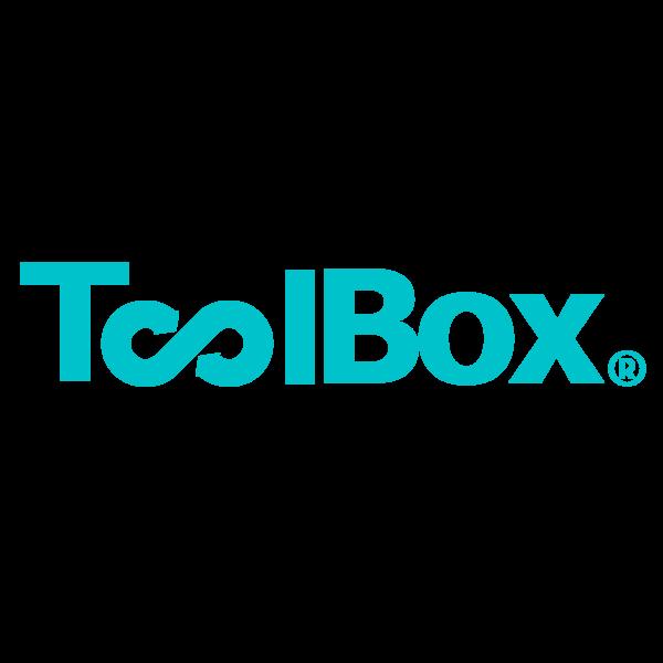 ToolBox Market