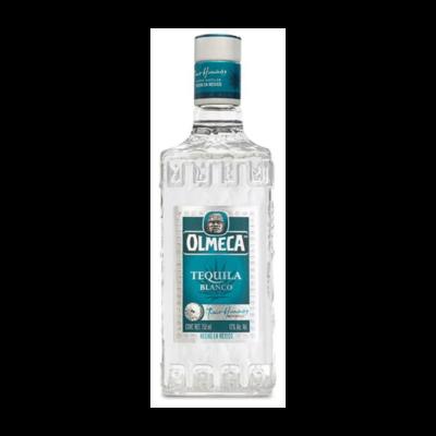 Olmeca Tequila Blanco 700ml